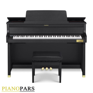 پیانو گرند کاسیو GP 400 ( جی پی 400 ) | Casio GP 400 Grand Piano