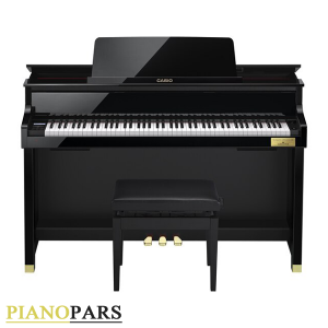 پیانو گرند کاسیو GP 500 ( جی پی 500 ) | Casio GP 500 Grand Piano