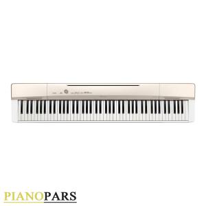 پیانو دیجیتال کاسیو PX 160 ( پی ایکس 160 ) | Casio PX 160 Digital Piano