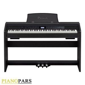 پیانو دیجیتال کاسیو PX 780 ( پی ایکس 780 ) | Casio PX 780 Digital Piano