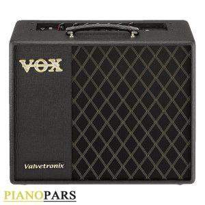 آمپلی فایر VOX VT40X