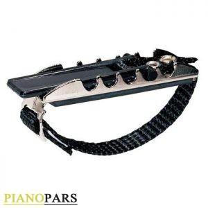 قیمت کاپو گیتار دانلوپ 14F