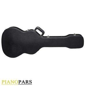 قیمت هارد کیس گیتار کلاسیک