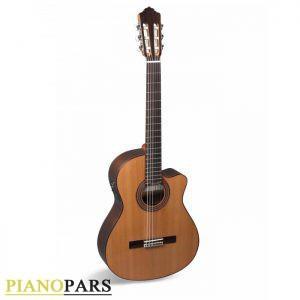 گیتار کلاسیک آلمانزا 403 CW