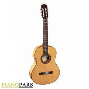 قیمت گیتار فلامنکو آلمانزا 413