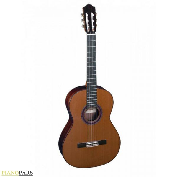 گیتار کلاسیک آلمانزا 434