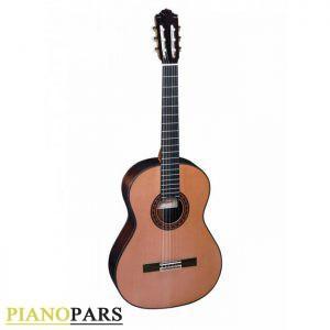 قیمت گیتار کلاسیک آلمانزا 436