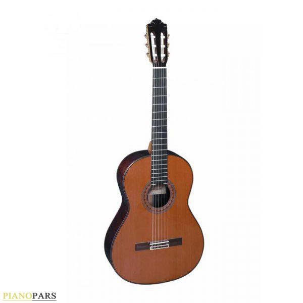 گیتار کلاسیک آلمانزا 459
