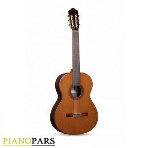 قیمت گیتار کلاسیک آلمانزا 424