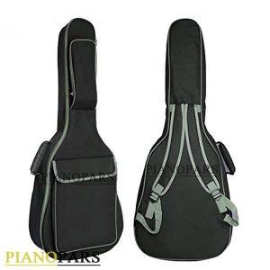 قیمت کیف گیتار