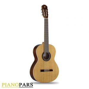 قیمت گیتار الحمبرا 1C