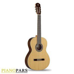 قیمت گیتار الحمبرا 2C