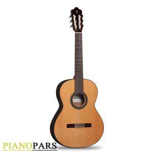 قیمت گیتار الحمبرا 3C
