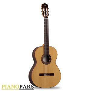 گیتار الحمبرا Iberia