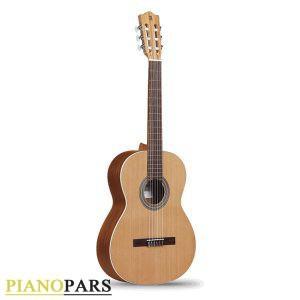 قیمت گیتار الحمبرا Z-Nature