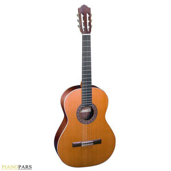 قیمت گیتار کلاسیک آلمانزا 401