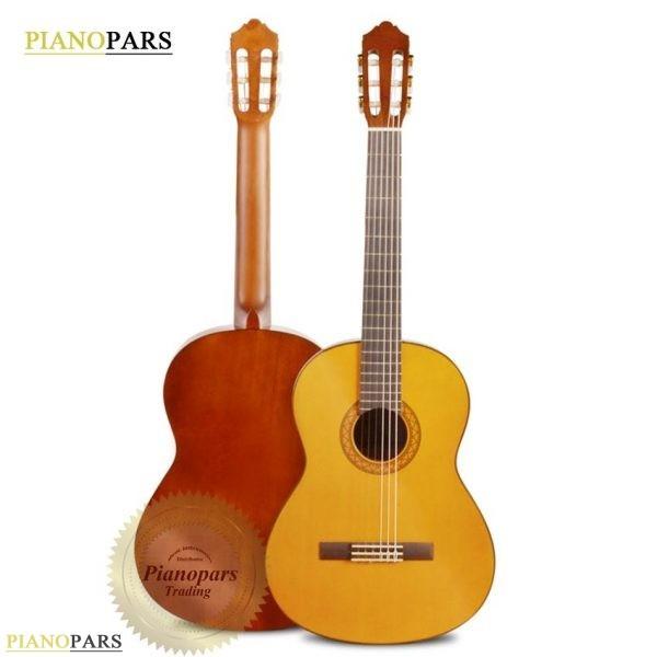 قیمت گیتار یاماها