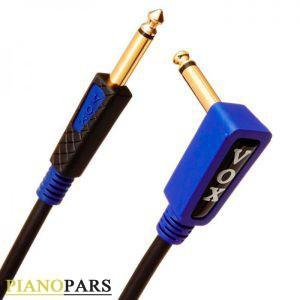کابل گیتار الکتریک VOX VGS-30