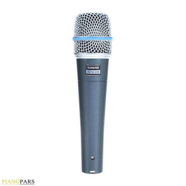 میکروفون داینامیک شور Beta 57A
