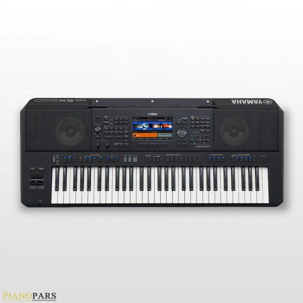 خرید ارگ یاماها مدل SX-900
