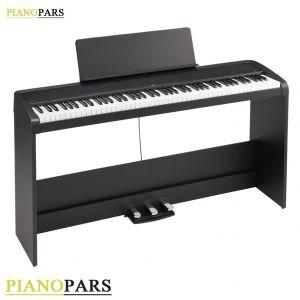 خرید پیانو کرگ B2SP