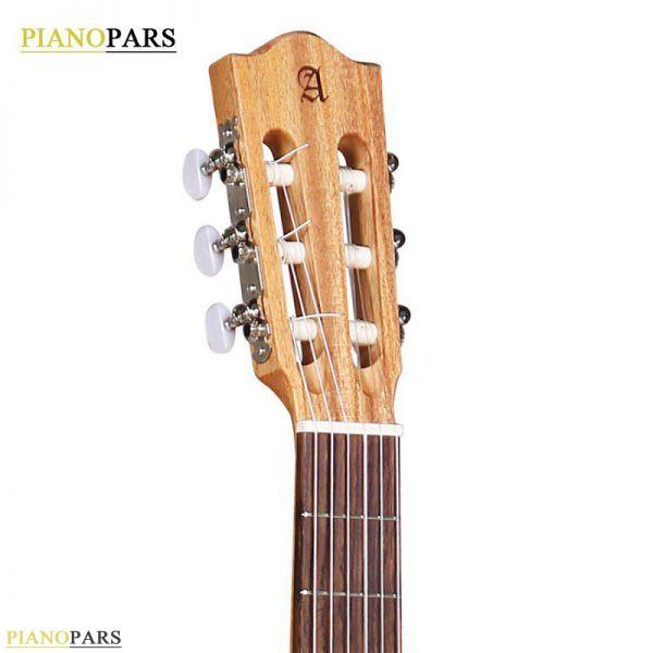 گیتار کاتوبی آلمانزا CWE2 400
