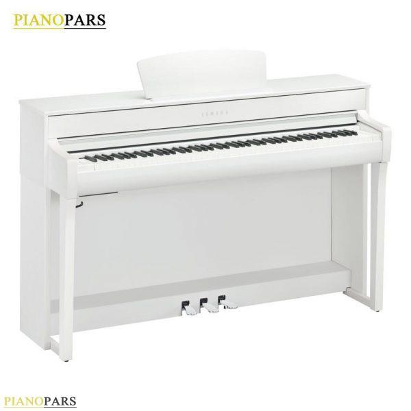قیمت پیانو یاماها CLP745