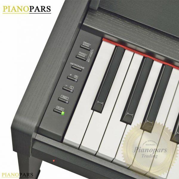 پیانو یاماها YDP-S34