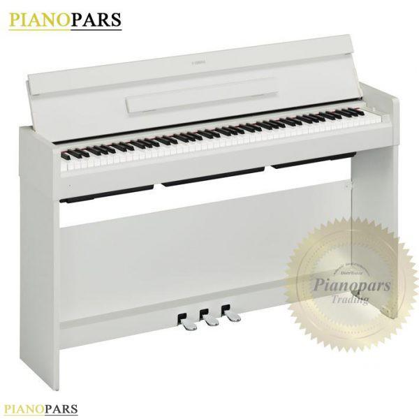 قیمت پیانو یاماها YDP-S34