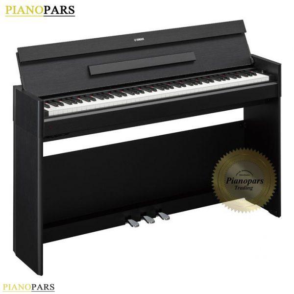 قیمت پیانو یاماها YDP-S54