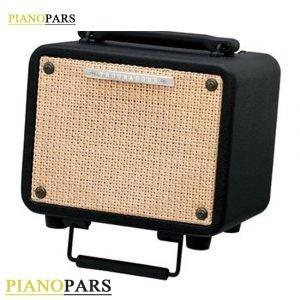 آمپلی فایر آیبانز Ibanez amp 15