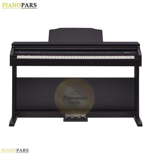 قیمت پیانو رولند RP30