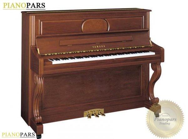 قیمت پیانو آکوستیک دست دوم و خرید پیانو اکوستیک