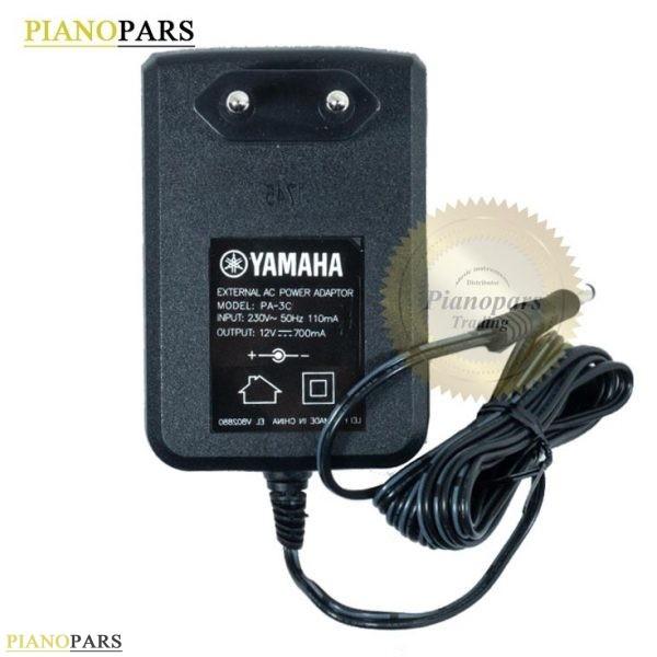 قیمت آداپتور یاماها PA3C